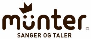 munter