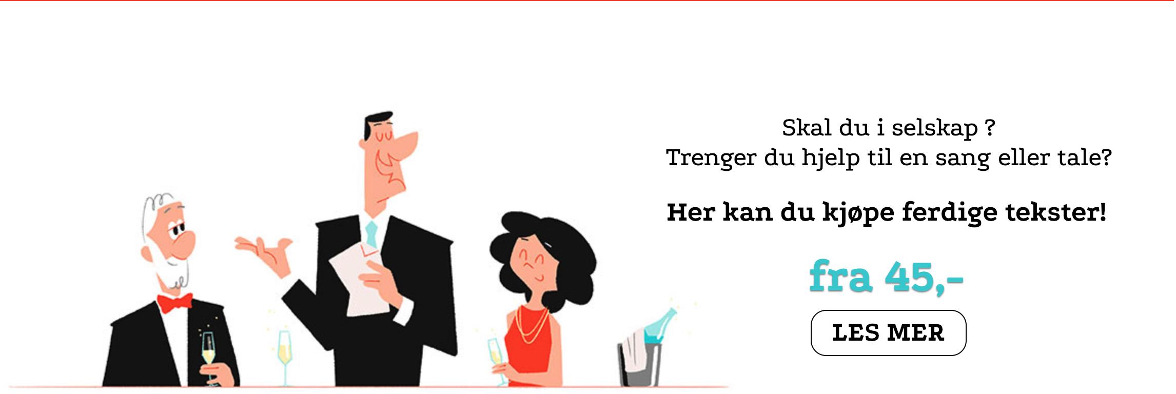 Skjermbilde 2019-01-02 kl. 14.15.04