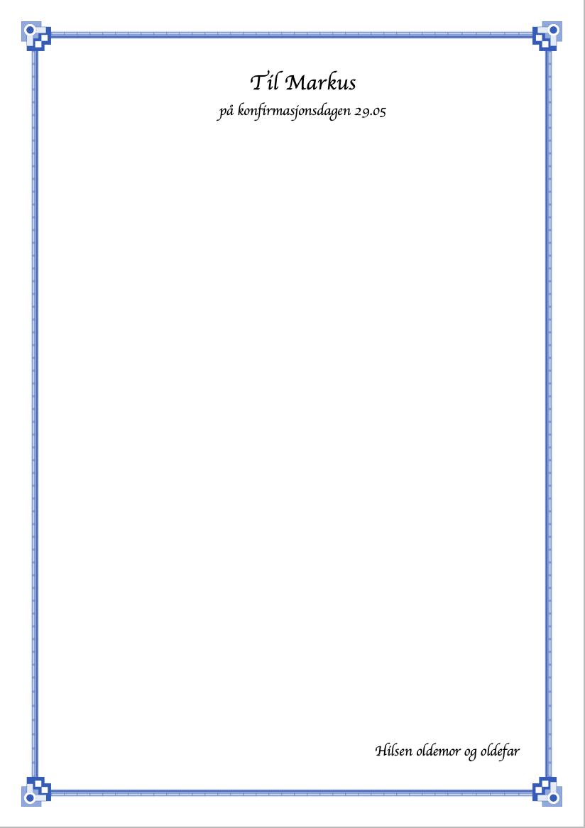 Skjermbilde 2019-05-26 kl. 13.31.13